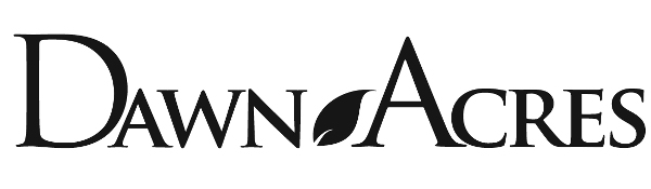 Dawn Acres Logo 1a