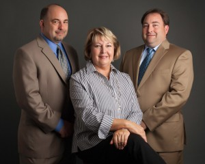 Smith Marketing Owners Photo