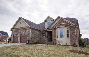 Greensboro home for sale