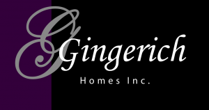 Gingerich-Homes-Logo-1