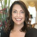 Leslie Baldwin : Realtor®, Broker